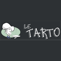 La circulaire de Le Tarto - Alimentation & Épiceries