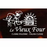 Le Restaurant Le Vieux Four - Cuisine Italienne