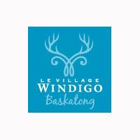 La circulaire de Le Village Windigo - Tourisme & Voyage