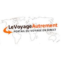 La circulaire de Le Voyage Autrement - Tourisme & Voyage