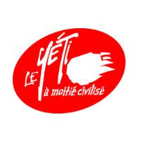 La circulaire de Le Yéti – Sport Plein Air à Montréal