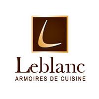 La circulaire de Leblanc Armoires De Cuisine - Construction Rénovation