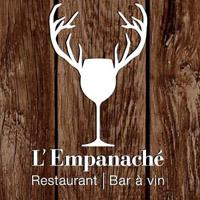 Le Restaurant L'Empanaché - Restaurants Familiaux