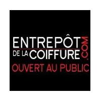 La circulaire de L'entrepôt De La Coiffure - Boutiques Cadeaux