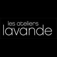 La circulaire de Les Ateliers Lavande - Beauté & Santé