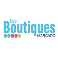 La circulaire de Les Boutiques Marcado - Vêtements