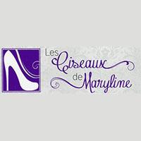 La circulaire de Les Ciseaux De Maryline - Beauté & Santé