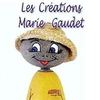 La circulaire de Les Créations Marie Gaudet - Boutiques Cadeaux