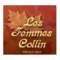 La circulaire de Les Femmes Collin - Salles Banquets - Réceptions