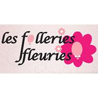La circulaire de Les Folleries Fleuries - Fleuristes
