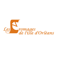 La circulaire de Les Fromages De L'Isle D'Orléans - Fromageries