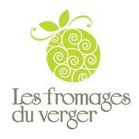 La circulaire de Les Fromages Du Verger - Fromageries