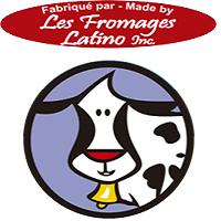 La circulaire de Les Fromages Latino - Alimentation & épiceries