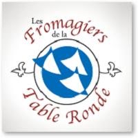 La circulaire de Les Fromagiers De La Table Ronde - Alimentation & épiceries