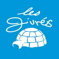 La circulaire de Les Givrés - Bars Laitier
