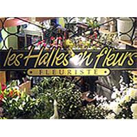 La circulaire de Les Halles En Fleurs - Fleuristes