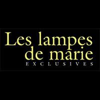La circulaire de Les Lampes De Marie - Ameublement