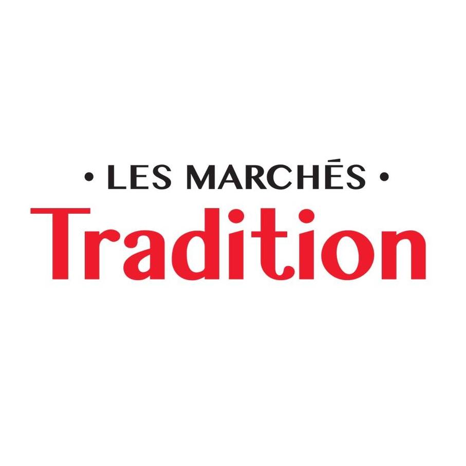 La circulaire de Les Marchés Tradition