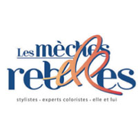 La circulaire de Les Mèches Rebelles - Beauté & Santé