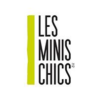 La circulaire de Les Minis Chics - Vêtements