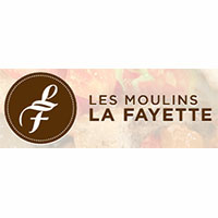 La circulaire de Les Moulins La Fayette - Traiteur