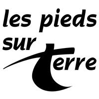 La circulaire de Les Pieds Sur Terre à Montréal