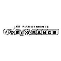 La circulaire de Les Rangements Idees-Range - Rangements / Walk-In