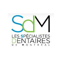 La circulaire de Les Spécialistes Dentaires De Montréal - Beauté & Santé