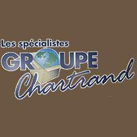 La circulaire de Les Spécialistes Groupe Chartrand - Services