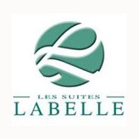 La circulaire de Les Suites Labelle - Tourisme & Voyage
