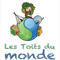 La circulaire de Les Toits Du Monde - Tourisme & Voyage