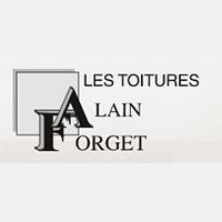 La circulaire de Les Toitures Alain Forget - Toitures