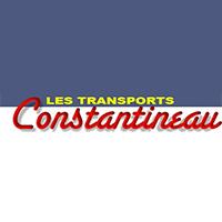 La circulaire de Les Transports Constantineau - Services