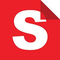 La circulaire de Lettrage Stickers-pro - Services