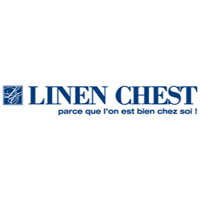 Online Linen Chest flyer