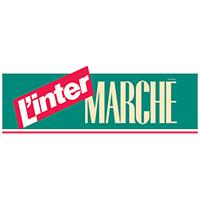 La circulaire de L'Intermarché - Alimentation & Épiceries