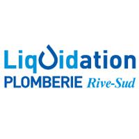 La circulaire de Liquidation Plomberie Rive-Sud - Mobiliers Salle De Bain