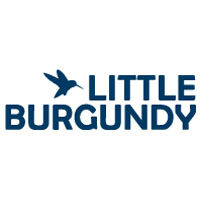 Le Magasin Little Burgundy - Chaussures
