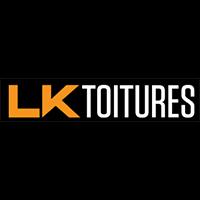 La circulaire de Lk Toitures - Services