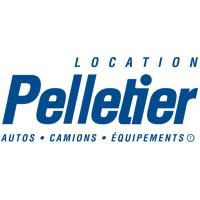 La circulaire de Location Pelletier - Location De Camions