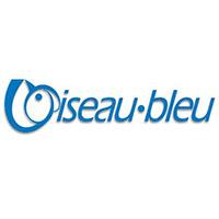 La circulaire de L'oiseau Bleu - Matériel D'Art