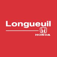 La circulaire de Longueuil Honda - Automobile & Véhicules