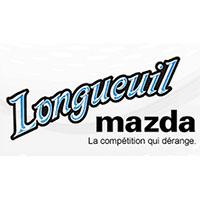 La circulaire de Longueuil Mazda - Automobile & Véhicules