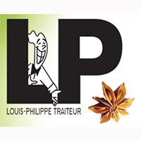 La circulaire de Louis-philippe Traiteur - Salles Banquets - Réceptions