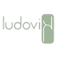 Commandez En Ligne Sur Ludovik