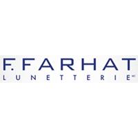 La circulaire de Lunetterie F.Farhat - Lunetteries