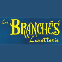 La circulaire de Lunetterie Les Branchés - Montures Ophtalmiques
