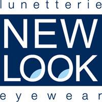 La circulaire de Lunetterie New Look à Montréal