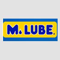 La circulaire de M. Lube - Pare-Brise / Réparation