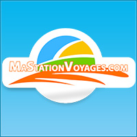 La circulaire de Ma Station Voyages - Tourisme & Voyage